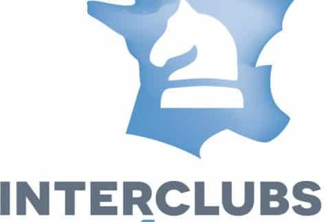 Interclubs_Jeunes