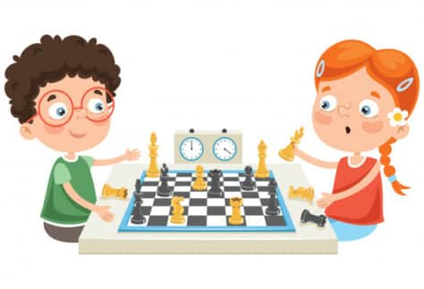 cartoon-character-playing-chess-game_29937-4053